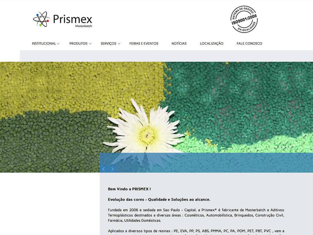 Prismex