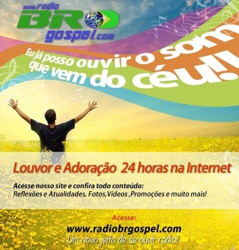 BR Gospel