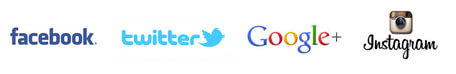 icones-social
