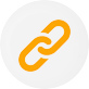 Linkbuilding Backlinks não Artificiais