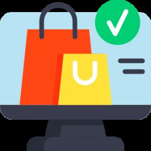 Criação de Loja Virtual Magento